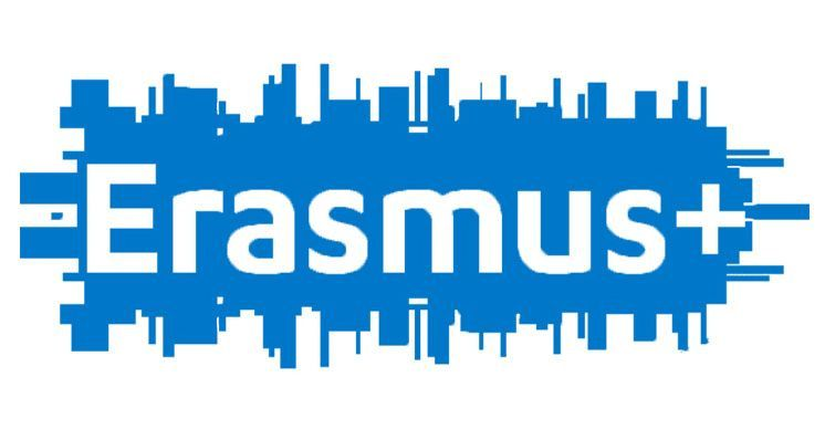 A9 - Ordinary lesson based on the project topic - Part 1 - Our Erasmus project
